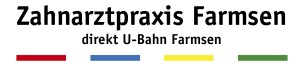 Logo Zahnarztpraxis Farmsen